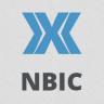 [XFA] Nodes Background Image Customization