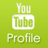 YouTube Video Profile - ThemesCorp.com
