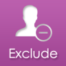 Exclude From Conversation - ThemesCorp.com