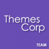 Resource View Count - ThemesCorp.com