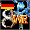 German translation for [8wayRun.Com] XenAtendo 2 (Events) PRO by Jaxel