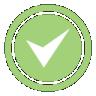 [WMTech] XF License Validator PRO