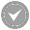 [WMTech] XF License Validator LITE