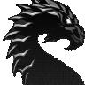 [DBTech] DragonByte Credits
