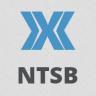 [XFA] Navigation Tabs to Sidebar Block