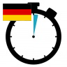 German translation for Change Duration Of Timed Messages by Finexes