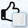 Alert Icons Management