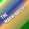 [SolidMean] Message Markenator