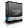French translation for [8wayRun.Com] XenPorta 2 (Portal) PRO