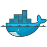 XenForo Docker