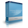 French Language Pack XFMG (By xenTrad.fr) FREE