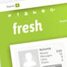 Fresh (+ 7 Theme Presets)