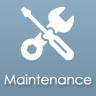 Maintenance Page - ThemesCorp.com