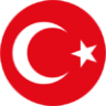 Media Gallery Turkish Language Pack