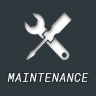[XenConcept] Maintenance Page