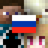 Russian translation for Minecraft Avatars