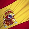 xF1-Español-(ESP)-Install & Upgrade