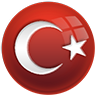 Turkish language for XenForo Media Gallery 2