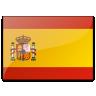 Spanish Ud translation of XenForo Media Gallery 2