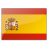Spanish Tu translation of XenForo Media Gallery 2