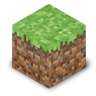Minecraft All Pack
