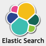 Elasticsearch 6 Installation on CentOS 7