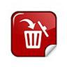 Delete user follows all