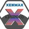 [XenMax] - Minimum Message Length
