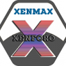 [XenMax] - New content Limit