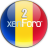 XenForo Romanian