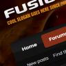 Fusion Gamer - PixelExit.com