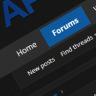 Apex - PixelExit.com