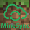 MineSync, for XF2