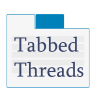 [H] Tabbed Threads