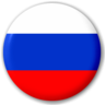 Russian Language for XenForo Importers