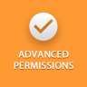[XenConcept] Advanced Permissions