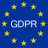Pocket guide to GDPR + Q&A + FAQ
