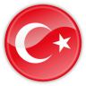 Turkish Translation Pack
