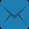 XenForo-Turkiye SMS