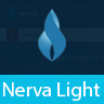 Nerva Light