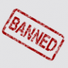 Special Avatar for Banned Members