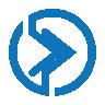 sonnb - Stop Spam Here - Bot detector API