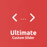 Ultimate Custom Slider