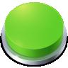ITD 5M Multipurpose Button