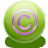 [ITD] Additional Copyright Bar II