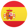 🇪🇸 XenForo 2.0.12 Spanish Translation