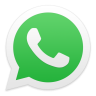[xenbros] whatsapp Chat for Xenforo