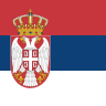 XenForo Serbian language