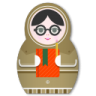 [ITD] Matryoshka Avatars