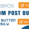 [Xenbros] Custom Post Button